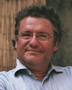 Alberto Bertoni