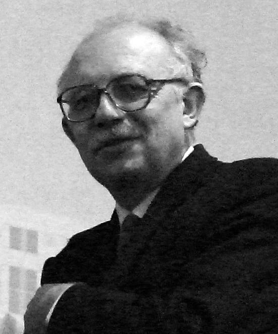 Aldo De Poli