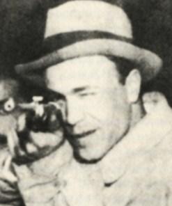 Antonio Delfini