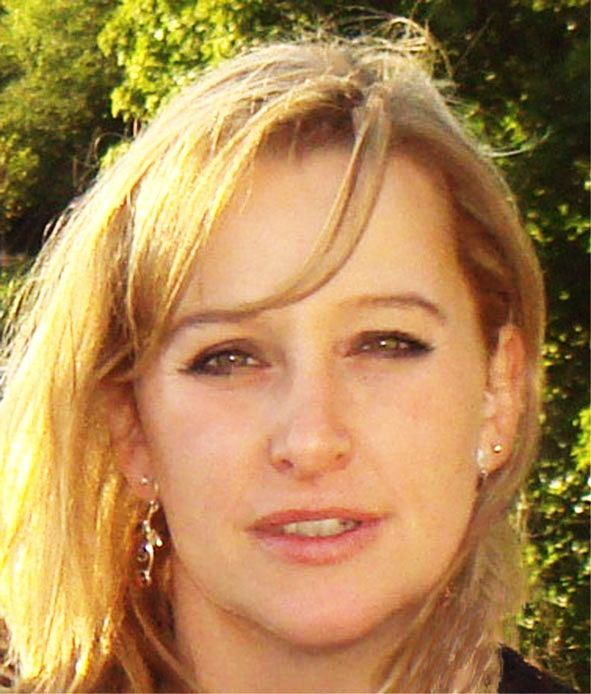Barbara Tamburini