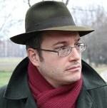 Beniamino Goldstein
