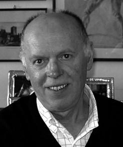 Carlo Balboni