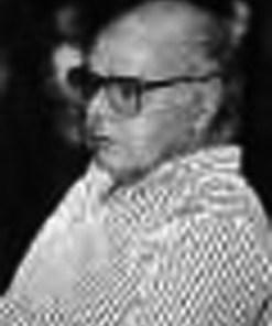 Claudio Marabini