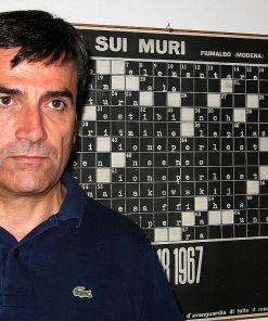 Eugenio Gazzola