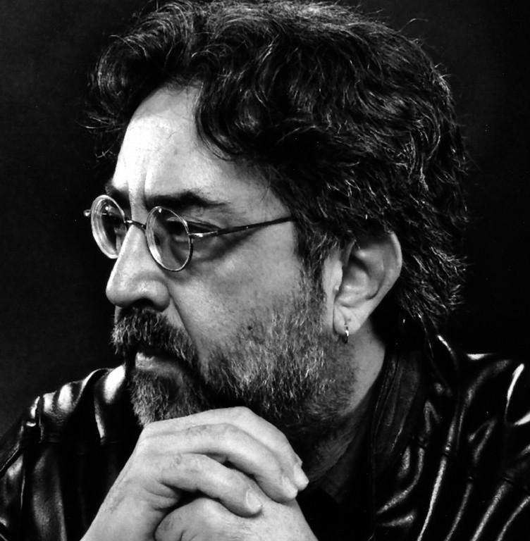 Fabrizio Vaccari
