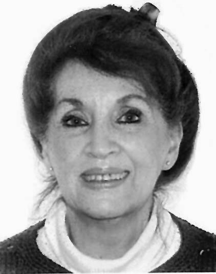 Flavia Smadelli