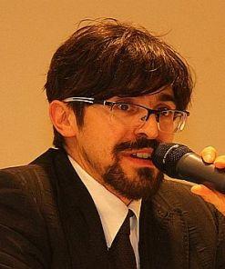 Gabriele Sorrentino