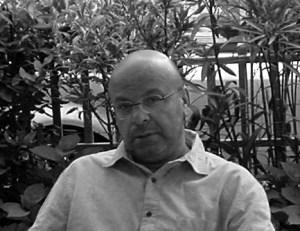 Giancarlo Ferrari