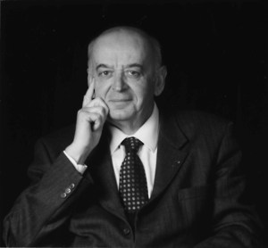 Gianranco Levoni