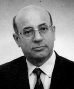 Giorgio Montecchi