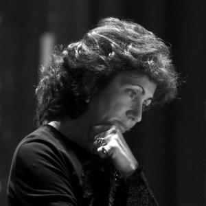 Giovanna Giacobazzi