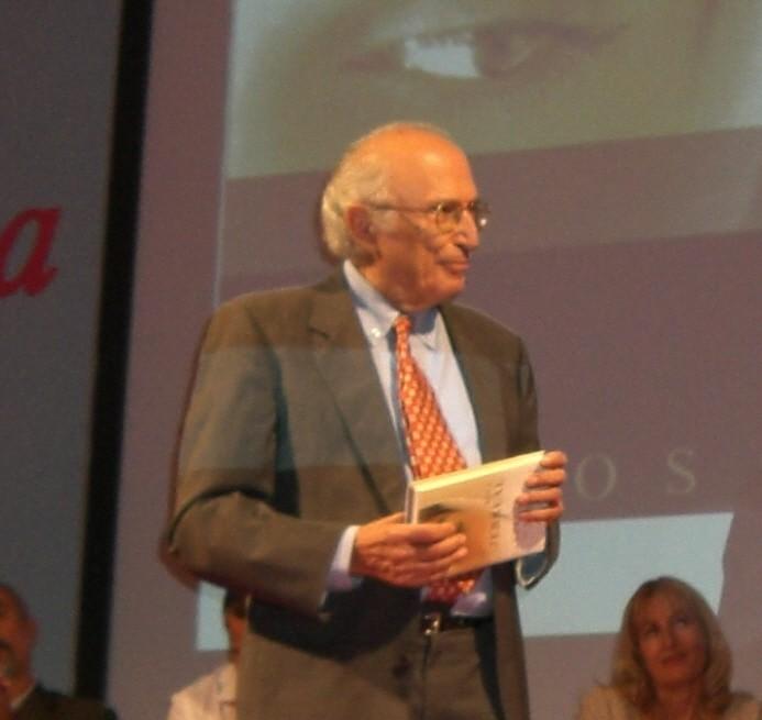 Giuseppe Pederiali