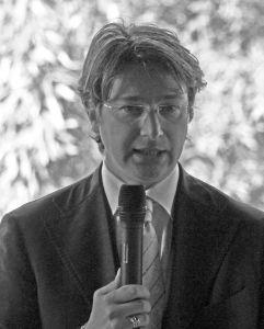 Luca Silingardi