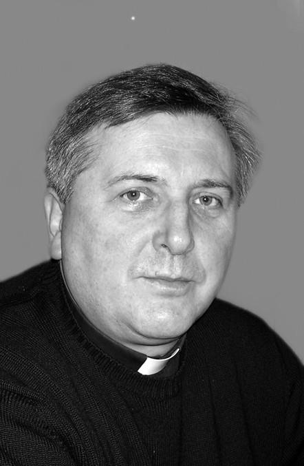 Marco Denisiuk Miroslaw