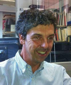 Marco Galeotti