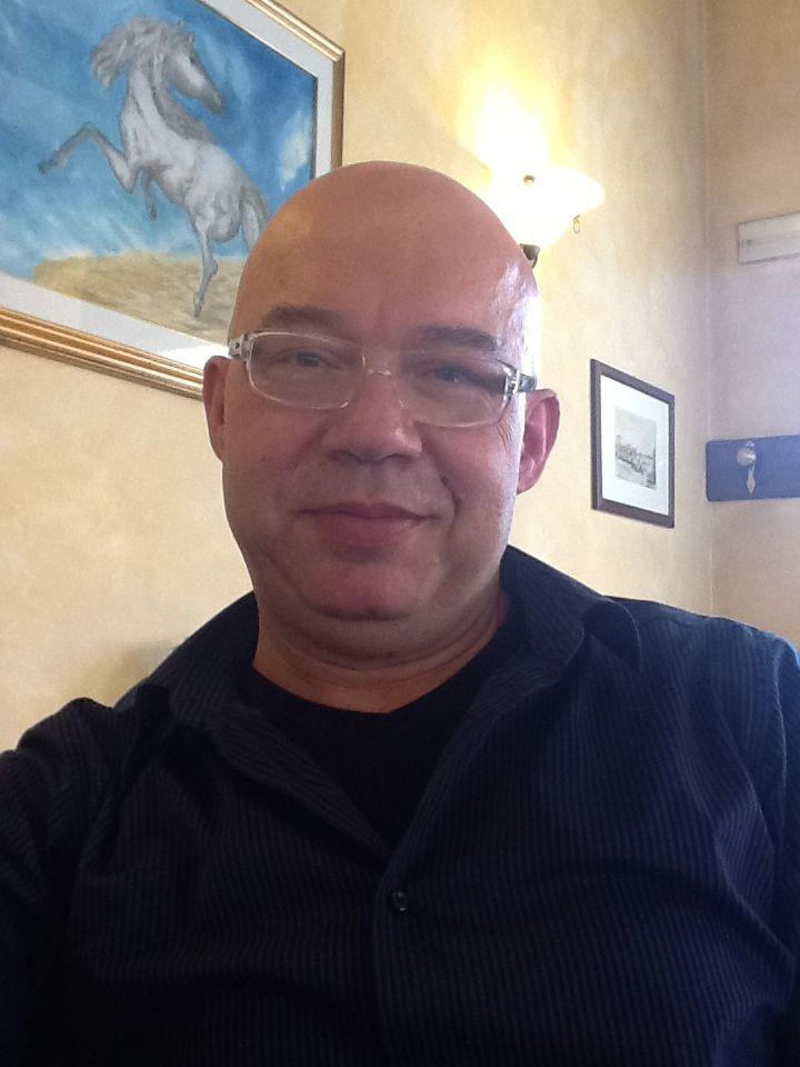 Paolo Zoboli