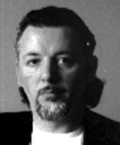 Roberto Ortolani