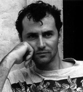 Alberto Grosoli