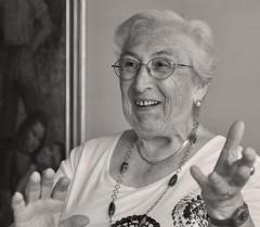 Aude Pacchioni