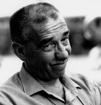 Carlo Cremaschi