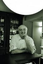 Filippo Dattilo Chiappini