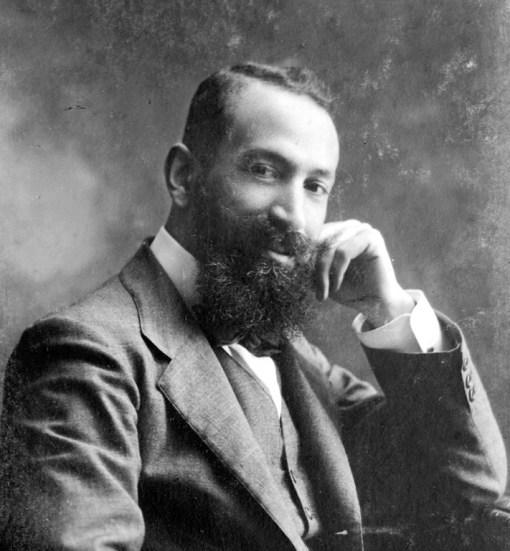 Angelo Fortunato Formiggini