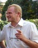 Giuseppe Radicia