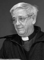 Paolo Losavio