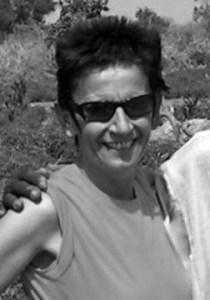 Bruna Montorsi