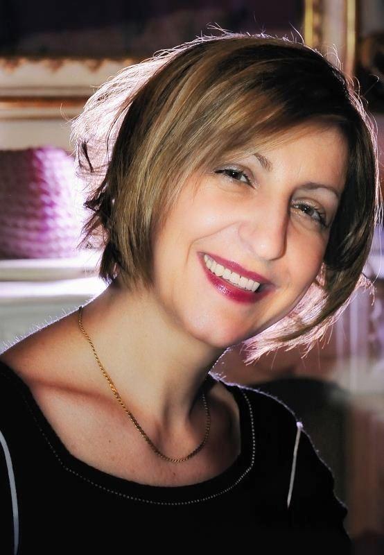 Daniela Ori