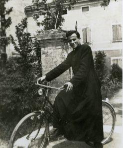 Don Mario Città dei Ragazzi di Modena