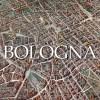 Bologna, Gianfranco Levoni, Edizioni Artestampa