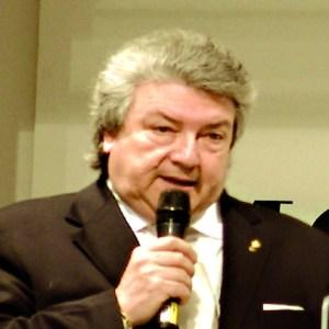 Mario Federzoni