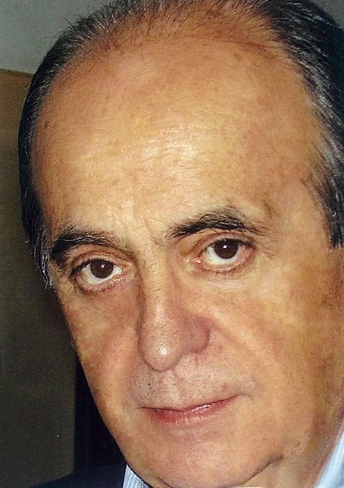 Rossano Bellelli, autore