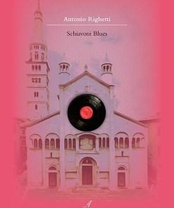 Schiavoni Blues, Edizioni Artestampa