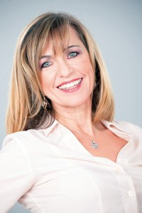 Silvia Lodi, autrice
