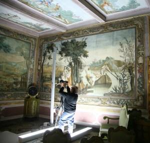 artevera frescoes for interior designers 1