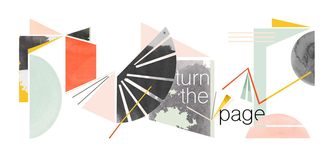 Turn the Page Artists Book Fair 2018, Forum, Norwich