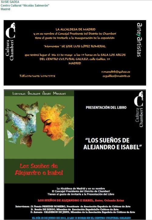 expo 2012_II