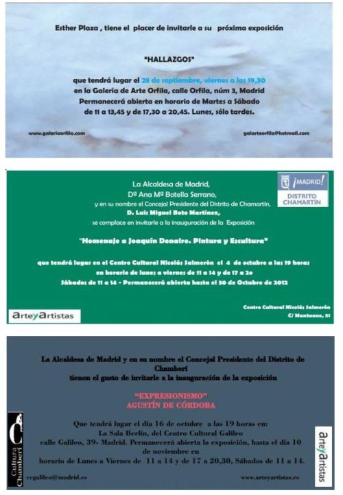 expo 2012_III