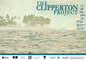 The Clipperton Project