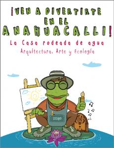 verano-anahuacalli