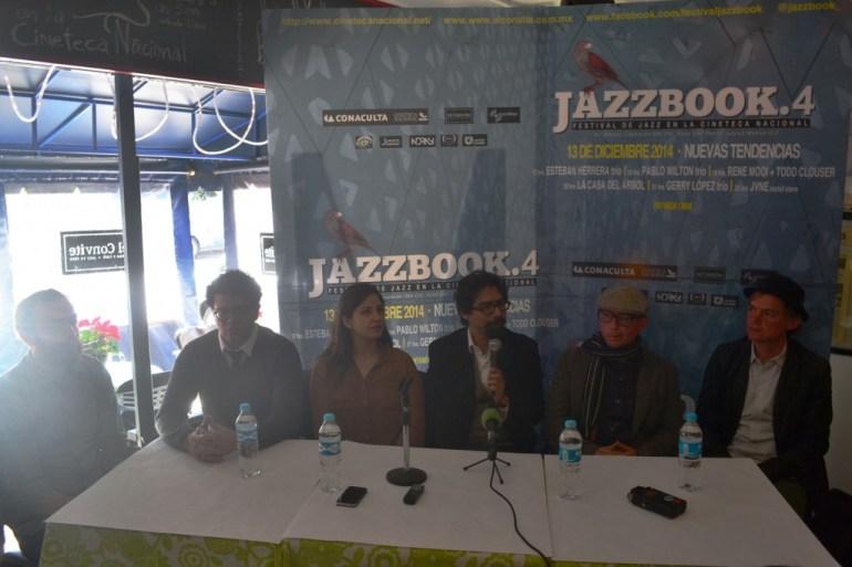 Jazzbook.4