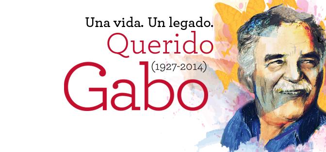 GABO_COVER