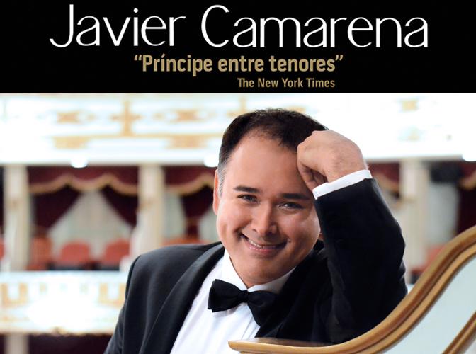 JavierCamarena