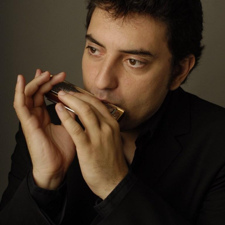 Antonio-Serrano-02