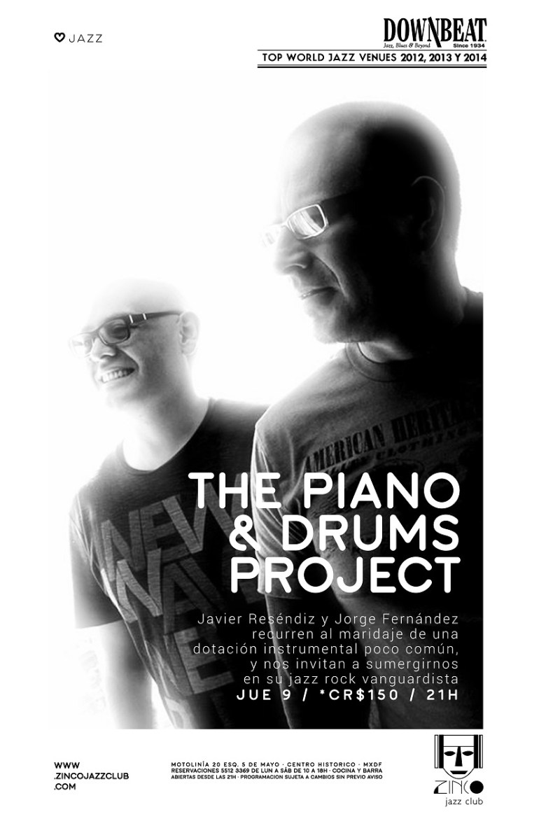 zinco-jazz-club-the-piano-and-drums-project-2
