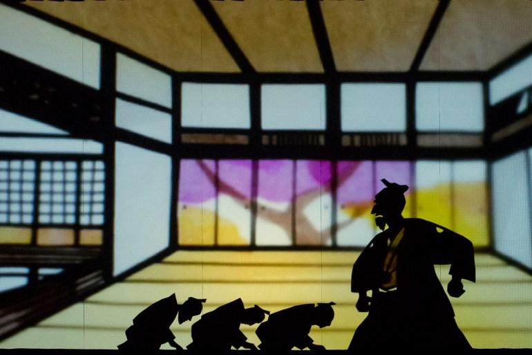 002-Teatro de Sombras-22 de Agosto de 2015-TCEI-Fotografía Carlos Alvar