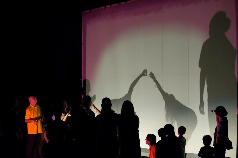 017-Teatro de Sombras-22 de Agosto de 2015-TCEI-Fotografía Carlos Alvar