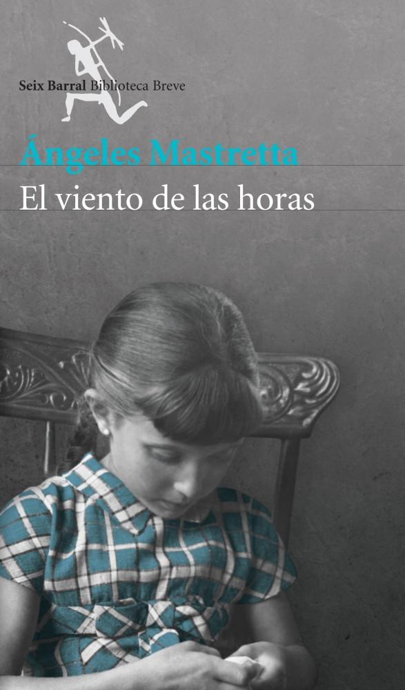 2000978-EL VIENTO DE LAS HORAS-alta